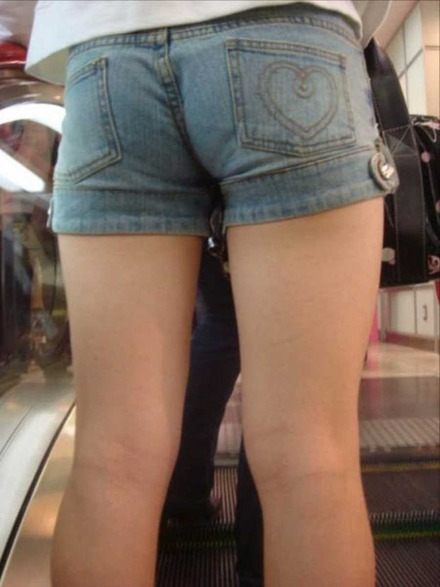 hotpants_streetshot-5906-032