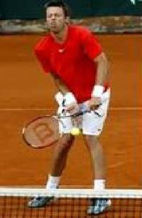funny_tennis_moments2-crop