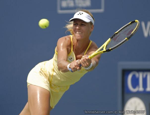 elena-dementieva-Amazing-Tennis-Girls- (2)