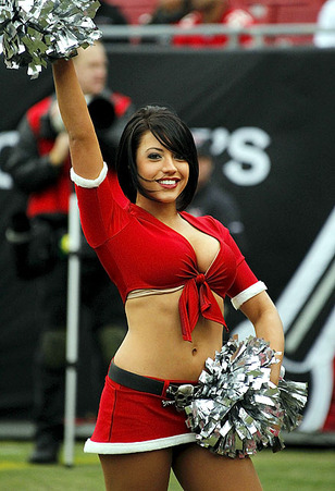buccaneers-cheerleader(4)