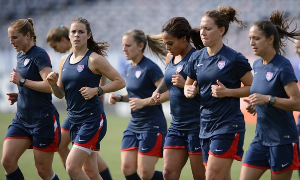 USA-squad-for-FIFA-Womens-World-Cup-2015
