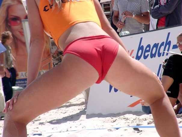 19332_beachvolleyass7_123_670lo