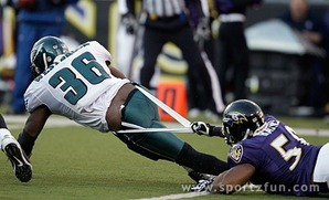 wedgie-tackle_500_copyright