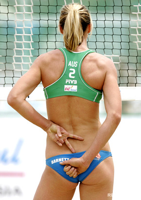 womens_beach_volleyball_5