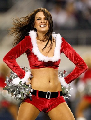 dallas-cowboys-cheerleaders-15-sexy-santas