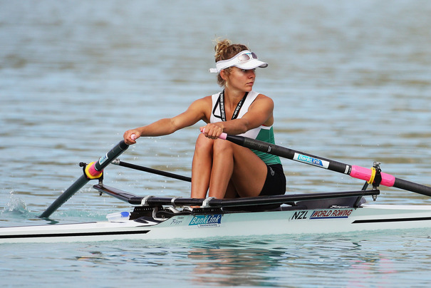 New+Zealand+Rowing+Championships+FXYGh7H4Ialx