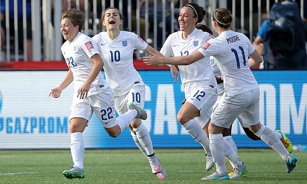 Womens-World-Cup-England--009
