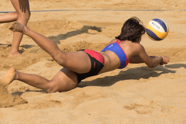 Beach_Volleyball_in_42nd