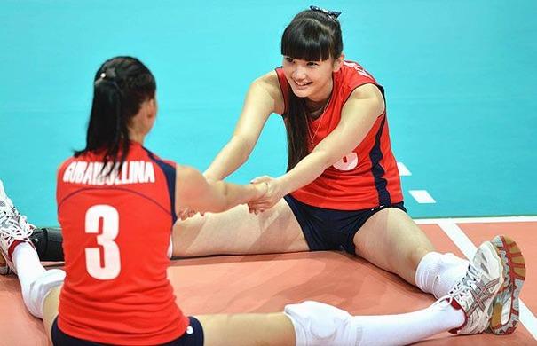 Sabina-Altynbekova-2-620x400
