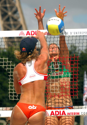 womens_beach_volleyball_6