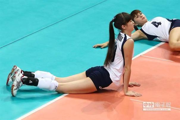 Altynbekova-Sabina-3