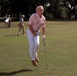 caddyshack_screengrab_copy