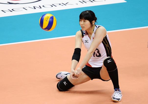 Serbia+v+Japan+FIVB+World+Grand+Prix+Sapporo+KePujIbNRl8x