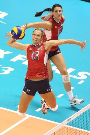 christa-harmotto-usa-volleyball