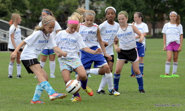 slu-lady-billikens-youth-soccer-camp