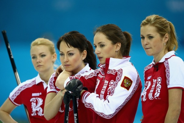 women-of-curling-olympics-2014-139283423754