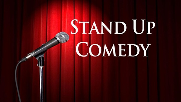 stand-up-comedy-feature