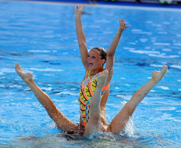366470903_synchronize_swimming_swimsuits174_122_363lo