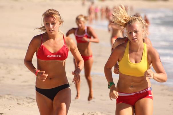 All_Women_Lifeguard_Tournament_2012_(7647120764)