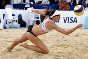 032912-Olympics-beach-volleyball-G1_201203291458096_600_400
