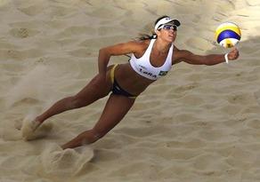 50-maria-antonelli-brazil-beach-volleyball-olympics-2012-london