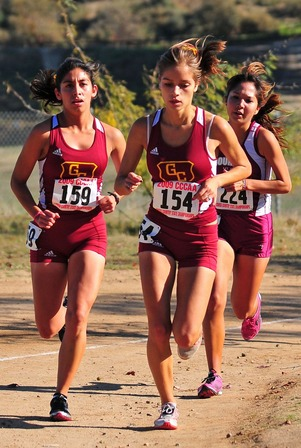 State XC 2009 065