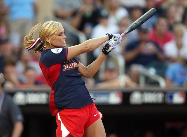17-Jennie-Finch