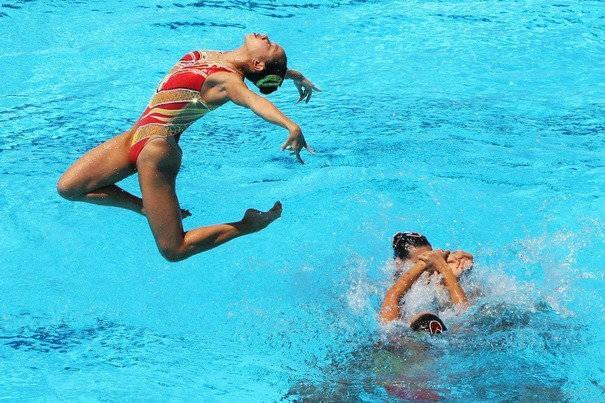 366166636_synchronize_swimming_swimsuits111_122_152lo