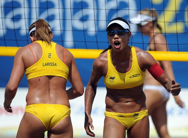 beach-volleyball-women-pics-214