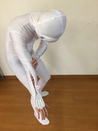 019総指伸筋_3JPG