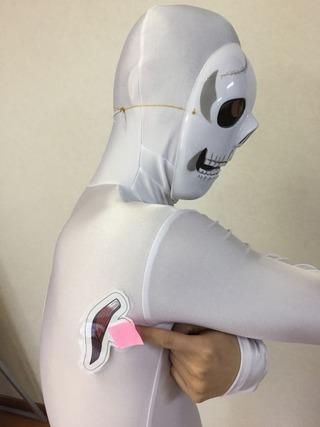 007小円筋_3JPG