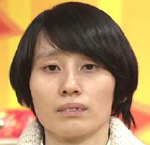 ハリセンボン箕輪はるかの年収&卒アル&すっぴん : kinmashinbun2のblog