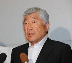 悪質タックル問題・日大内田監督に暴力関係者の影