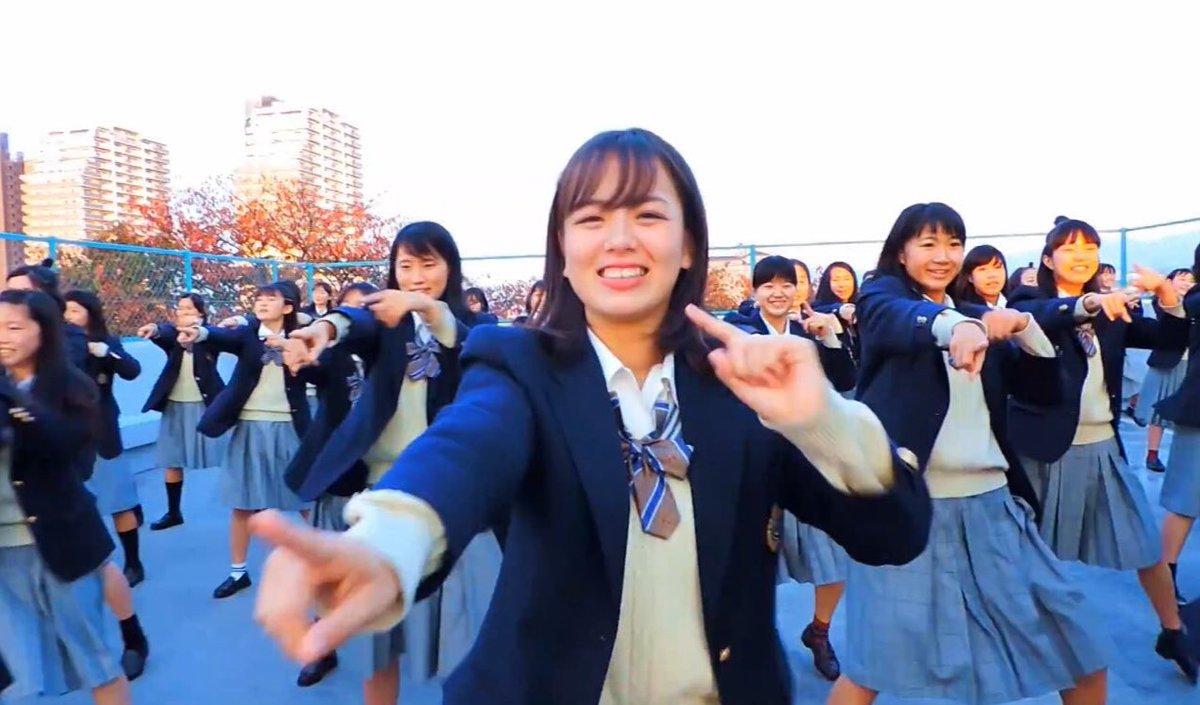 かわいい 井原六花 【画像60枚】伊原六花ちゃんの可愛い高画質画像!「制服姿 子役