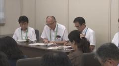 女子生徒にわいせつ行為 県立高校の男性教員(55)懲戒処分