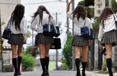 女子生徒の体触り、部費使い込み 静岡県立高30代男性教諭免職