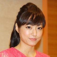 嵐・松本潤、ついに宗教への入信で井上真央と結婚秒読み!?