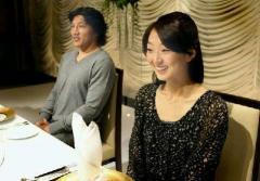 岩崎恭子さん離婚を発表 不倫報道には「概ね相違ありません」