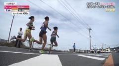 プリンセス駅伝2019でパンモロ放送事故