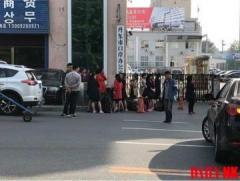 北朝鮮レストランの美人従業員、続々と中国に復帰
