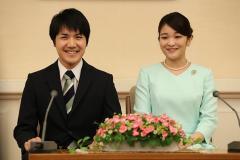 小室圭さんと眞子さま、「南米密会」の可能性…?!