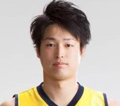 プロバスケ選手 京都の坂東拓容疑者を逮捕 窃盗の現行犯で