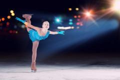 経済力の観点から見直してみたいフィギュアスケート選手