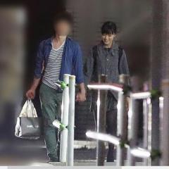 竹内由恵アナ、新恋人と手つなぎ&お泊まりデート撮られる!
