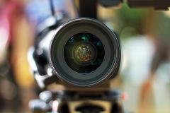 卒業旅行で女友達を盗撮した22歳男逮捕 カメラ4台を駆使 三重