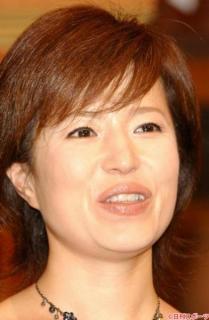 磯野貴理子 2度目離婚報告「夫が自分の子供ほしいと」