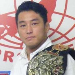全日本・青木篤志さん事故死、レスラー仲間もショック「まじか」