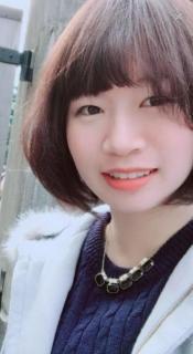 東大生の20歳の女が交際相手と口論の末…部屋に放火の疑い