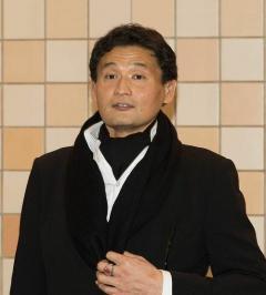 元貴乃花親方の花田光司氏 景子さんと離婚 引退が原因か?