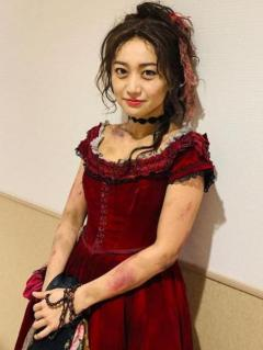 大島優子の最新写真に衝撃 「痛々しい…」とファン騒然